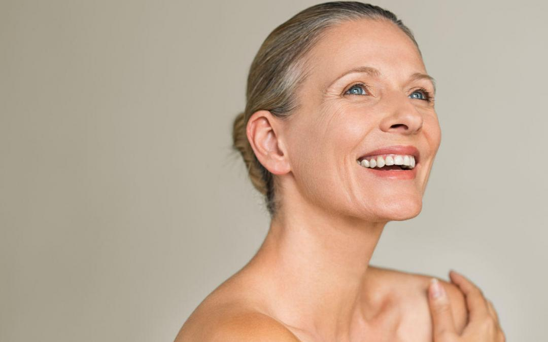 Dermal Fillers vs Botox: What are the differences?
