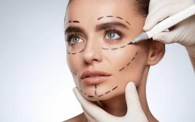Important Questions To Ask Your Aesthetician Before Getting Fillers Or Botox