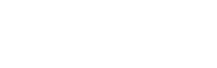 Dr Matla Aesthetics