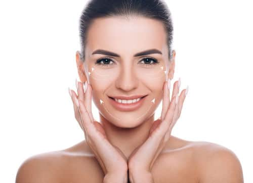 ALUMIERS MD ANTI-AGEING SKINCARE