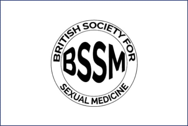 British Society for Sexual medicine