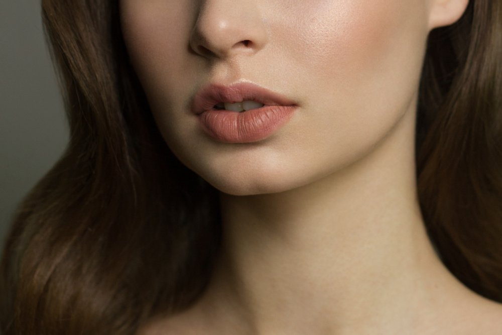 Want to know more about fuller lips from lip fillers