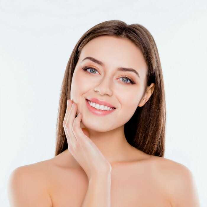 safe dermal fillers newcastle