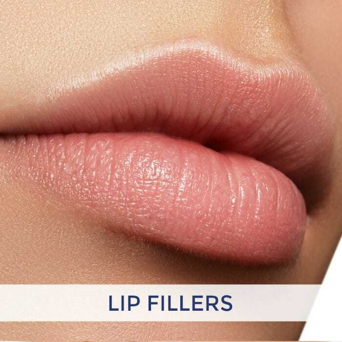Dr Matla Aesthetics Doctor - Botox - Fillers - Safe and Effective