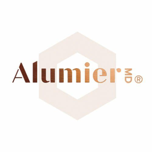 Alumier North East