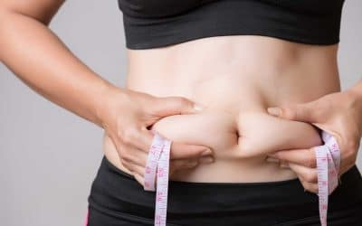 A Guide to DesoBody Fat-Dissolving Injections