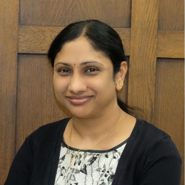 Dr.Kodali