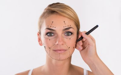 All You Need to Know about Our Non-Surgical FaceLift